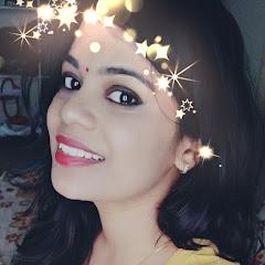 Amrita Jain