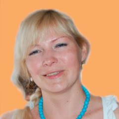 Оксана Саерова