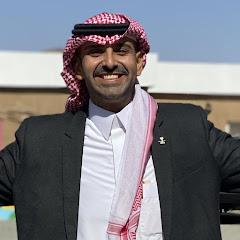 عبدالعزيز العزام