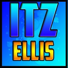 ITZ ELLIS