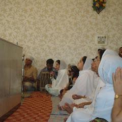 Anandpur Bhajans