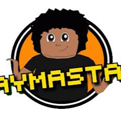 zaymasta14