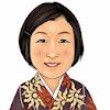 Kikuyo Shioda