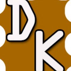 Doksa TV Suriname