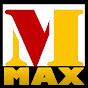 Mythology Max