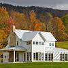 TruexCullins Architecture and Interior Design