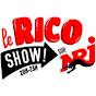 Le Rico Show sur NRJ