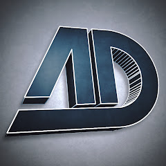 AD | Anno Domini