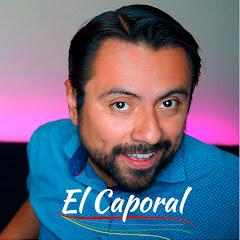 Vlogs de El Caporal