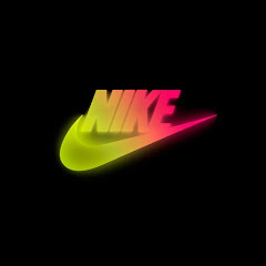 Nike Sportswear Brasil