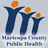 Maricopa County Public Health