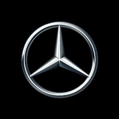 Mercedes-Benz Vans UK