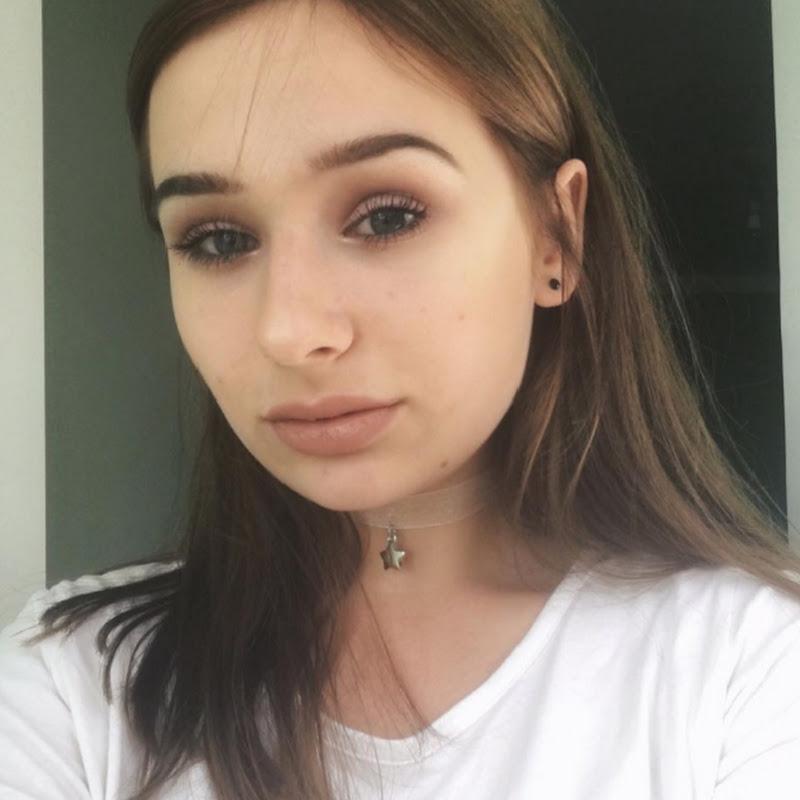 Aleksandra Werda