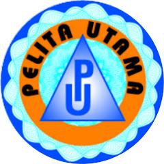 Cover Profil Pelita Utama