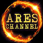 ARES CHANNEL