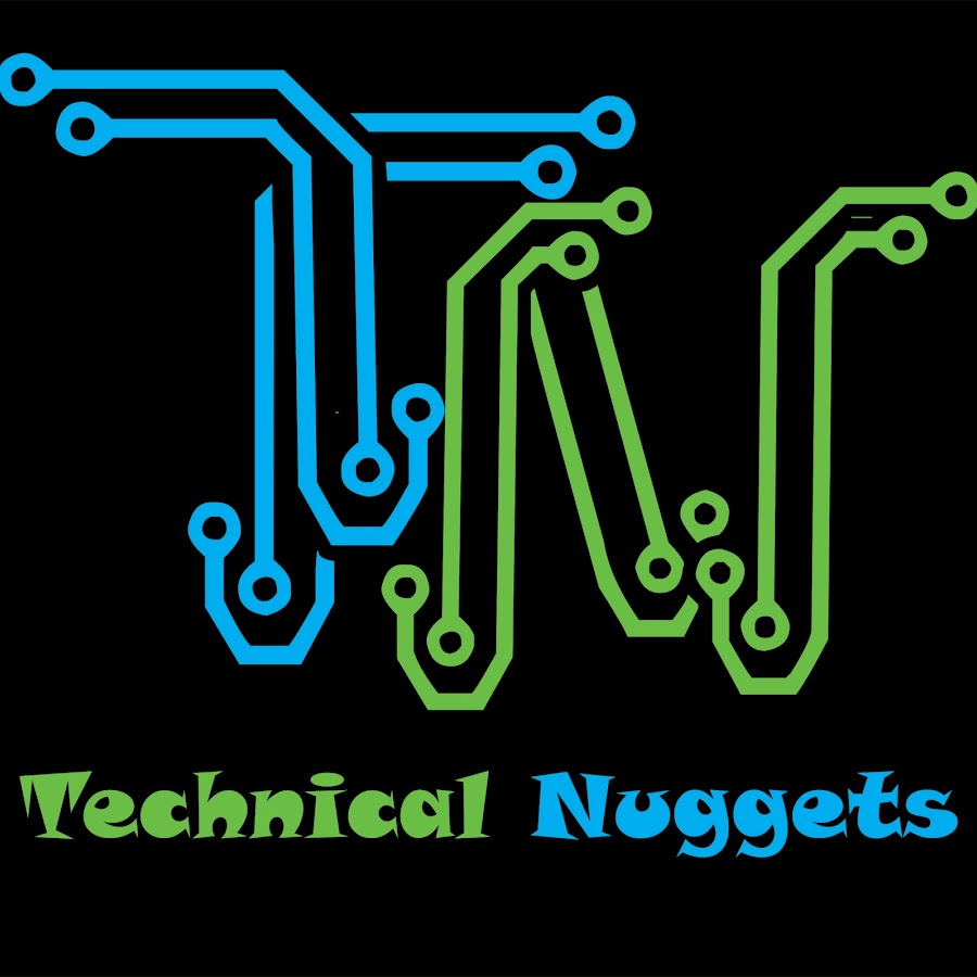 Technical Nuggets