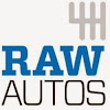 RawAutos