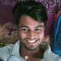 Rambabu Near