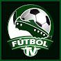 FOOTBALL TV LIVE - 1