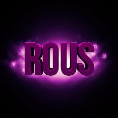 MsRous92
