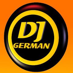 Dj German 4374