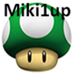 Miki1up Gameplay and Reviews
