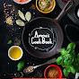 Ammu's CookBook