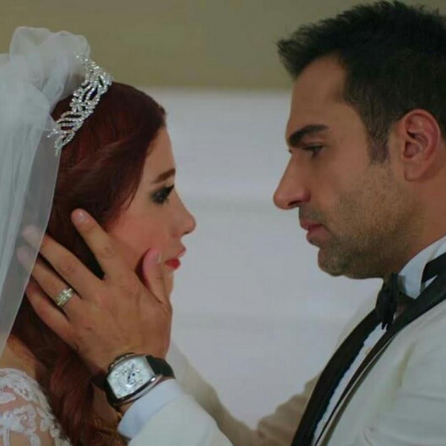 Kurdische Filme