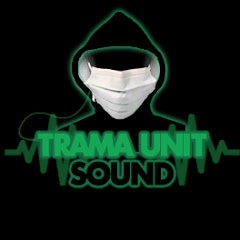 Trama Unit Sound