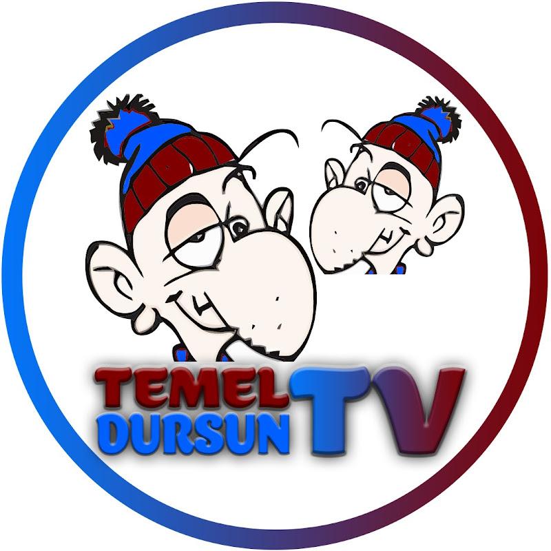 Temel - Dursun TV