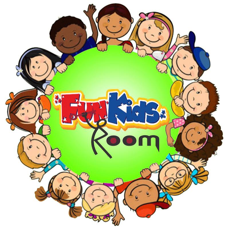 Fun Kids Room