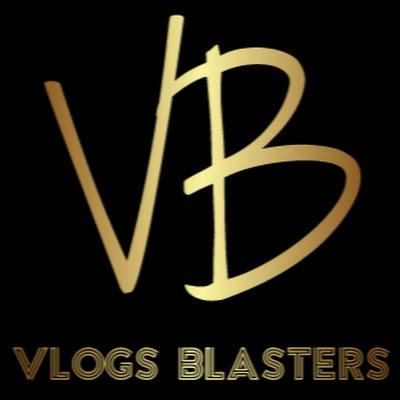 best service a5738 e426a Vlip lv Vlogs BlastersFrance Vlip Vlogs BlastersFrance lv ...