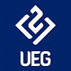 UEG Oficial