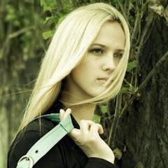 Nina Klimova
