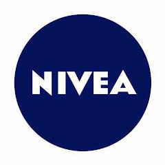 NIVEA Indonesia