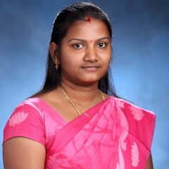 Chinthana Samayal