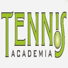 Tennis Academia