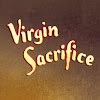 Virgin Sacrifice