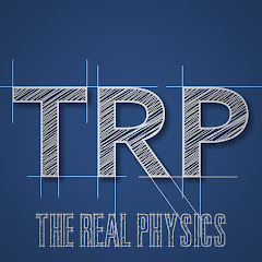 The Real Physics