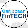 Caribbean FinTech
