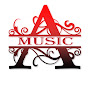 A Music Ctg