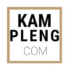 Kampleng Com