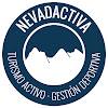 Nevadactiva