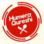 Humera Qureshi The HFQ
