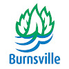 City of Burnsville