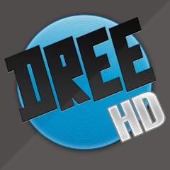 Dread II