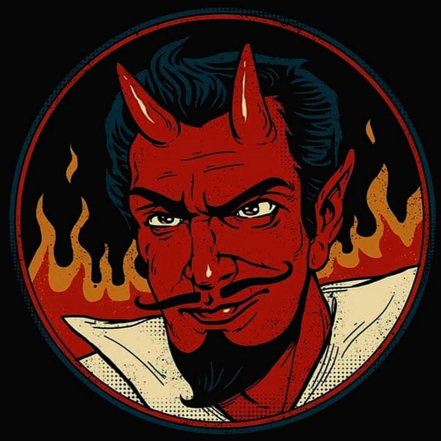 Lucifer LIVE
