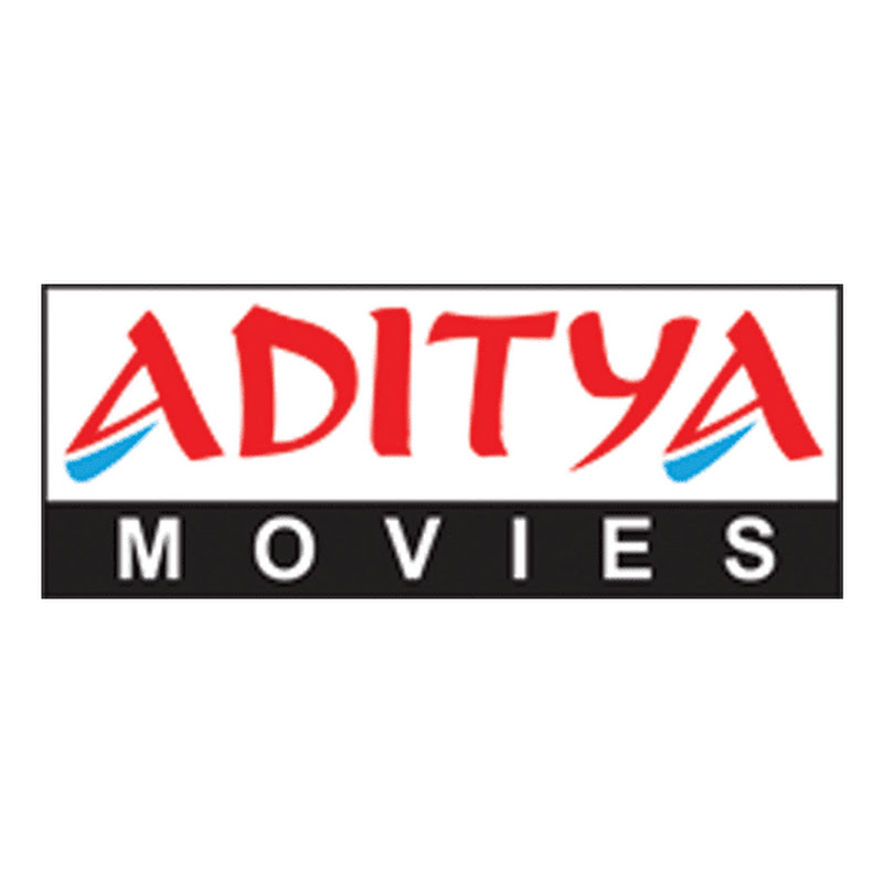 Aditya Movies - Telugu & Hindi
