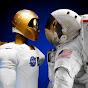 NASA APPEL  Youtube video kanalı Profil Fotoğrafı