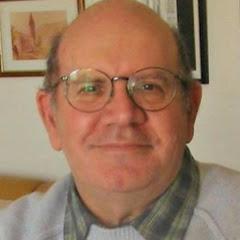 Paolo Driussi